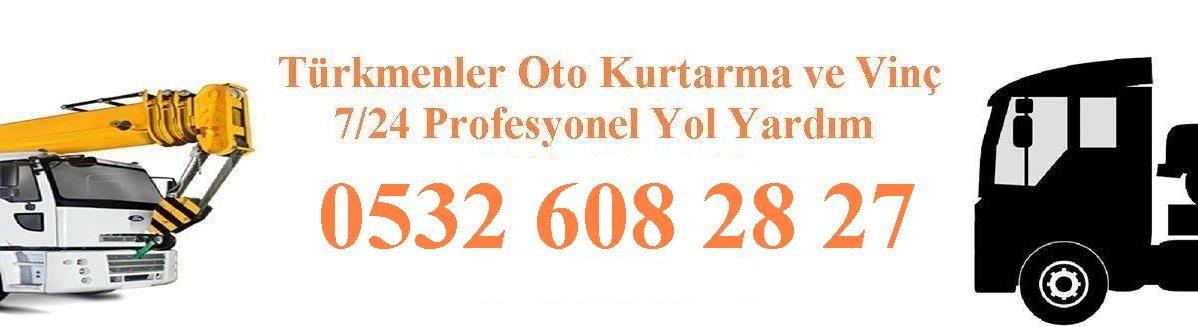 Zengen Oto Kurtarma 0532 6082827